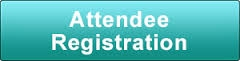 attendee_registration