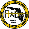 FIADA logo high resolution